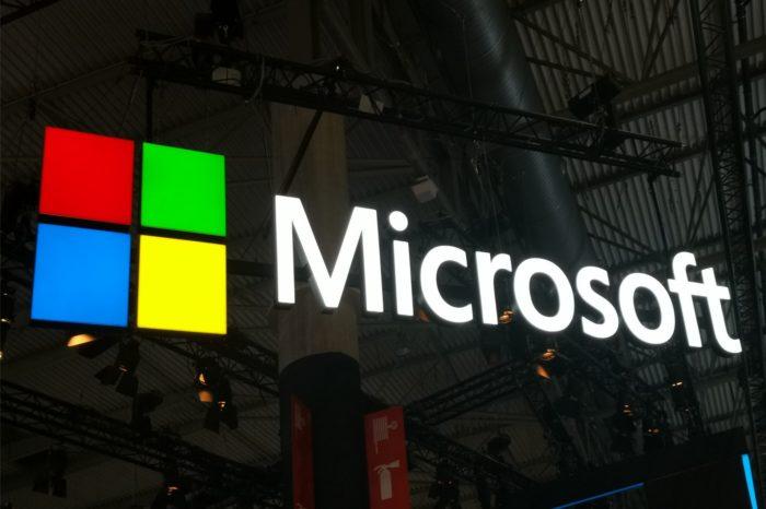 Microsoft ogłosił powstanie nowego superkomputera na potrzeby platformy Azure. Zdaniem giganta z Redmond nowa maszyna ma aspirować do piątego miejsca światowego rankingu wydajności.