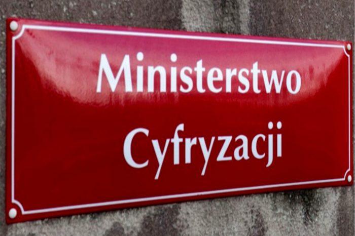 Rząd planuje zaostrzyć przepisy dotyczące krajowego systemu cyberbezpieczeństwa, wprowadzając m.in. obowiązek informowania prezesa Urzędu Komunikacji Elektronicznej (UKE) o zbyciu infrastruktury.