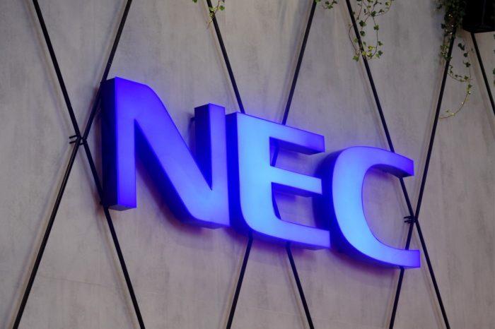 ISE 2020: NEC PX2000UL to nowy projektor laserowy japońskiego producenta. Jednochipowy model jest w stanie prezentować obraz na dużych obiektach.