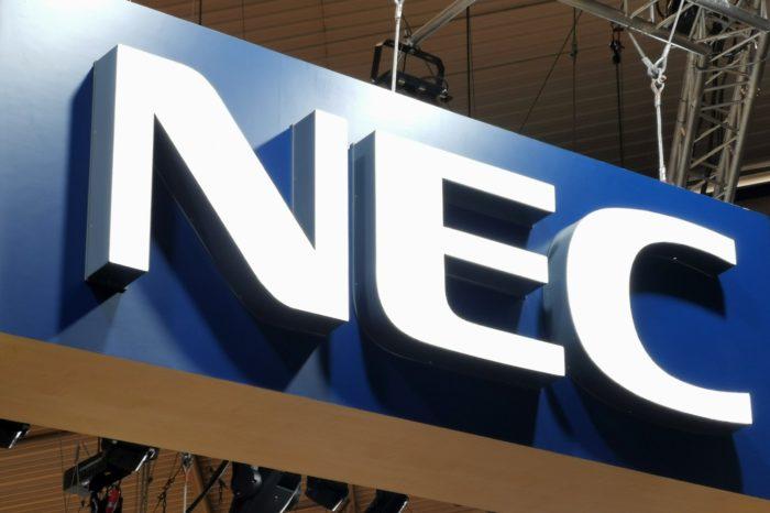 NEC Display Solutions Europe uruchomił swój dedykowany, ekspercki portal webinarowy. Narzędzie edukacyjne oferujące ogromną ilość merytorycznych treści zarówno na żywo, jak i pobieranych na żądanie.
