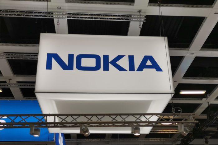 Nokia zdobyła kontrakt na sprzęt radiowy łączności 5G dla brytyjskiego operatora telekomunikacyjnego BT.
