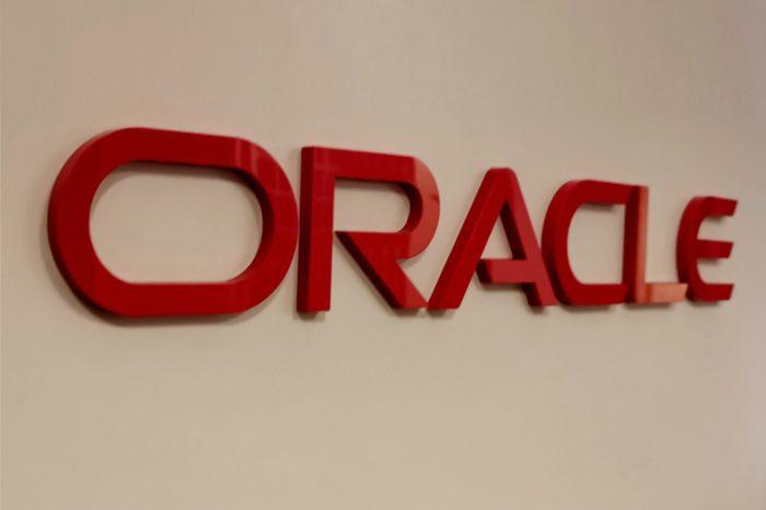 Oracle prezentuje rozwiązanie Oracle Cloud Data Science Platform, usługa pozwala zespołom analityków danych szybko i łatwo wspólnie tworzyć i wdrażać zaawansowane modele automatycznego uczenia.