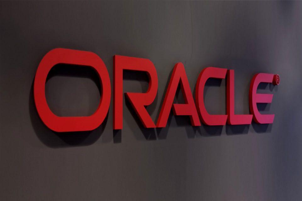 Oracle i Microsoft udostępniają połączenie chmur korporacyjnych klientom w Europie. Nowa lokalizacja dla połączonych regionów Oracle i Microsoft uruchomiona w Amsterdamie.