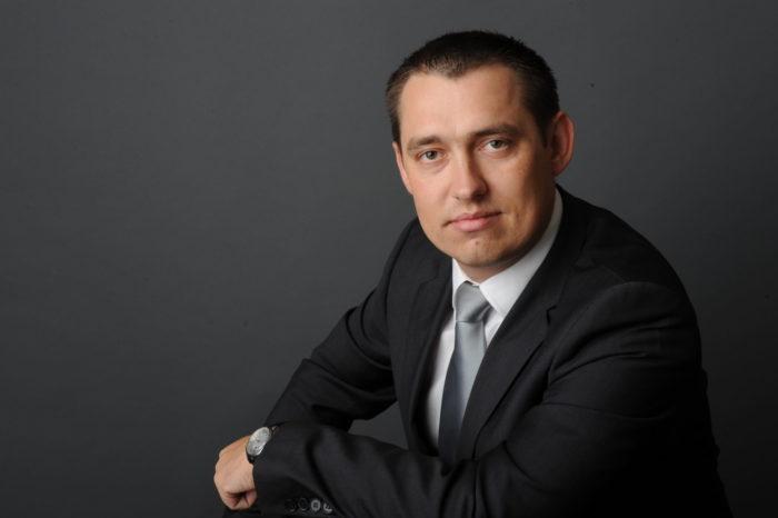 Brother spodziewa się dalszego wzrostu w segmencie MPS. Piotr Baca, Country Manager Brother Polska wskazuje na znaczenie bezpieczeństwa druku.