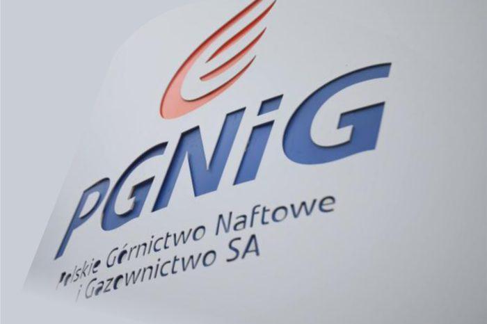 Polskie Górnictwo Naftowe i Gazownictwo wybrało kolejnego partnera do akceleracji startupów. PGNiG skorzysta z usług akceleratora IDEA Global firmy HugeTECH.