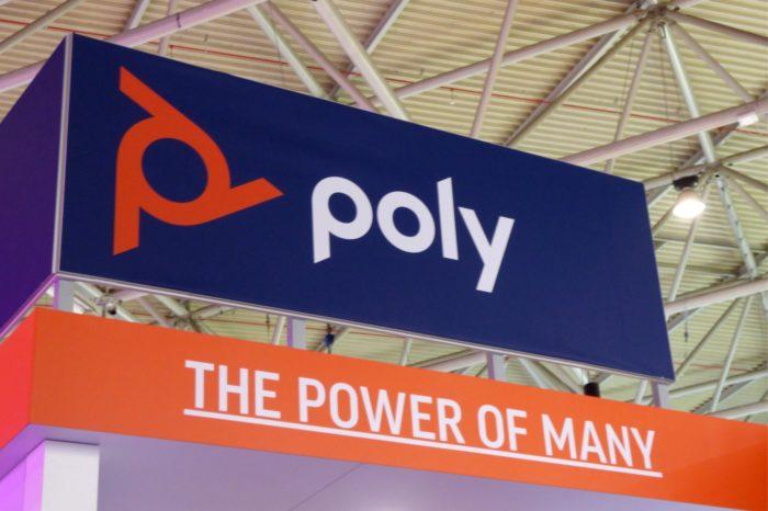 Poly prezentuje nową serię rozwiązań Poly Room Solutions przeznaczonych do współpracy z Microsoft Teams (MTR), które nie tylko natywnie będzie wspierać aplikację ale pozwala na szeroki wachlarz konfiguracji.