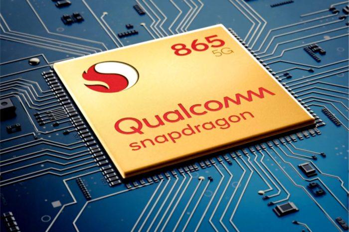 Premiera procesora Qualcomm Snapdragon 865 Plus planowana jest na trzeci kwartał 2020 roku - podają najnowsze przecieki