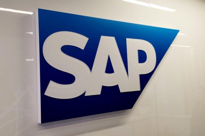 Bayern Monachium, jeden z najbardziej utytułowanych europejskich klubów piłkarskich, postawił na chmurę SAP. Klub wdrożył rozwiązanie SAP SuccessFactors Employee Central.