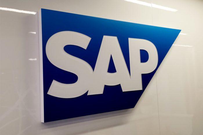 Szybkość realizacji zamówienia i maksymalne spersonalizowanie produktów to czynniki, które budują przewagę konkurencyjną w handlu. Marka VOX dzięki technologii SAP skróciła czas oczekiwania na meble o kilka tygodni.