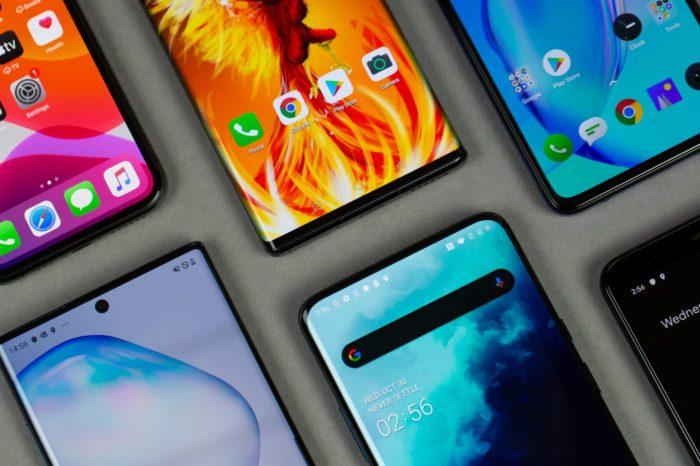 Globalna sprzedaż smartfonów spadła w lutym o 14%, a to najprawdopodobniej zaledwie zwiastun kolejnych spadków. Główną przyczyną rozwój pandemii koronawirusa. Czy wpływ miało też odwołanie MWC 2020?