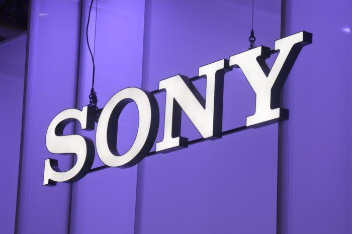 Monitory referencyjne Sony OLED wyróżnione przez Narodową Akademię Sztuki Telewizyjnej iNauki (NATAS), prestiżową nagrodą Emmy® w kategorii technologii i inżynierii.