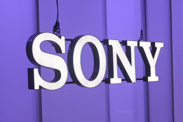 Sony wydało nową wersję narzędzia do zarządzania miejscem pracy TEOS. Użytkownicy zyskają inteligentną automatyzację iintegrację czujników IoT.