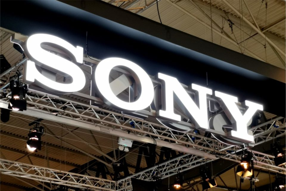 Sony Electronics wprowadziła nowe rozwiązanie Ci Catalog, które zwiększa funkcjonalność platformy chmurowej Ci służącej dozarządzania materiałami przedsiębiorstwa wpełnym cyklu produkcji multimediów.