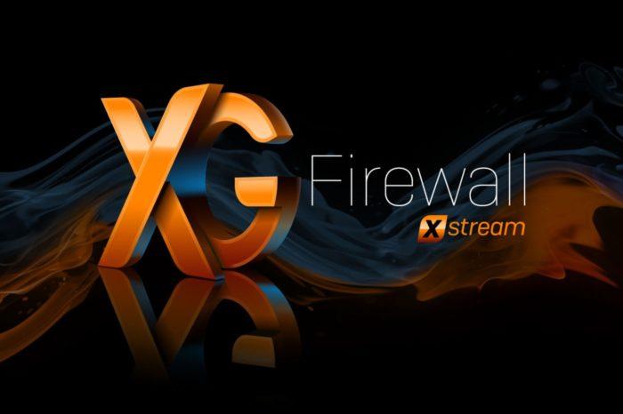 Sophos wprowadza nową wersję XG Firewall – Xstream, który zapewnia większą wydajność aplikacji oraz rozszerzoną analizę zagrożeń bazującą na sztucznej inteligencji.