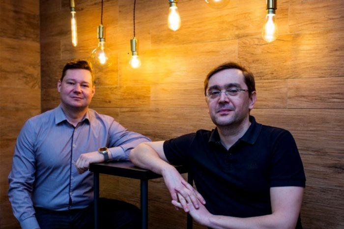 Spyrosoft, wrocławski dostawca oprogramowania z rekordowym zyskiem w 2019 roku, firma czeka na wyznaczenie pierwszego dnia notowań na rynku NewConnect.