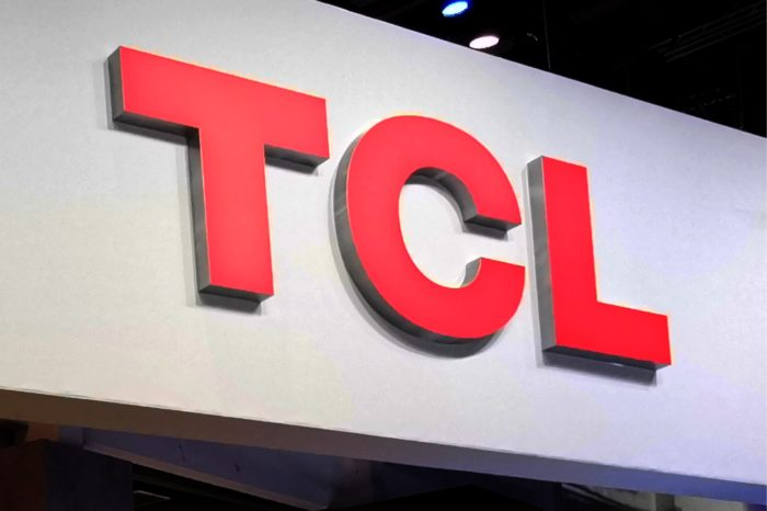 Wolumen wysyłek telewizorów dostarczonych globalnie przez TCL w pierwszym kwartale osiągnął 6,73 mln sztuk.