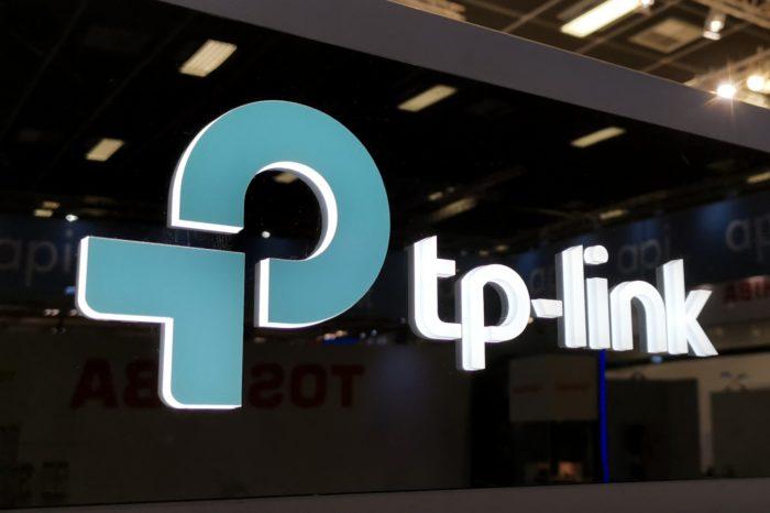 TP-Link wprowadził do oferty nowe przełączniki PoE z oferty TP-Link TL-SG2428P i TL-SG2210MP polecane są w celu rozbudowy infrastruktury sieciowej małych i średnich firm.