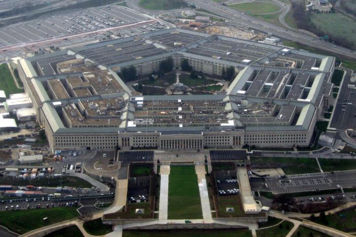 Google Cloud zawarło umowę z Departamentem Obrony USA. Dotyczy ona kwestii bezpieczeństwa cybernetycznego oraz udostępnienia narzędzi do zarządzania usługami chmurowymi.