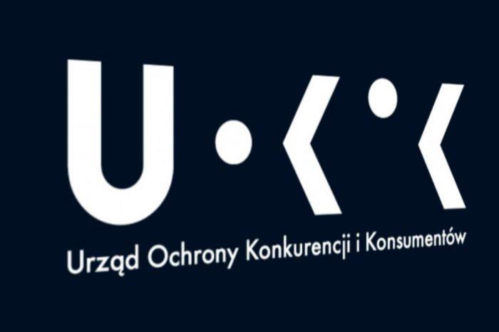 Polkomtel naruszył zbiorowe interesy konsumentów - w ocenie UOKiK. Kara dla operatora wyniosła ponad 20 mln zł.