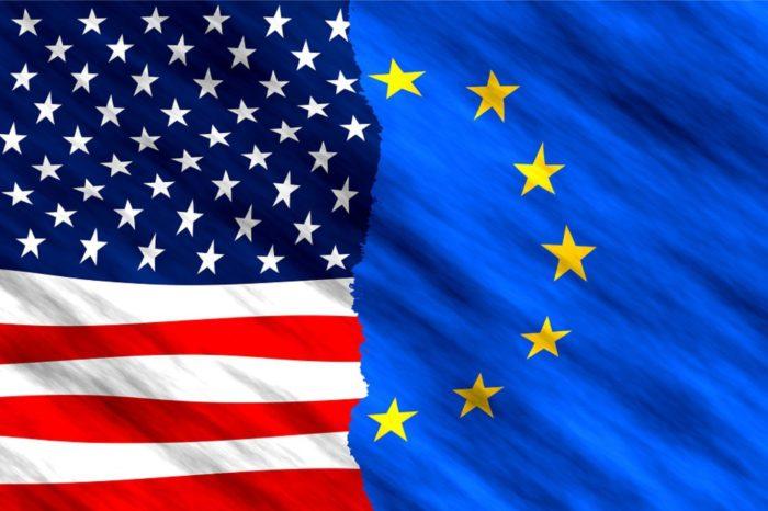 Trade and Tech Council - pierwsze spotkanie tego typu między Unią Europejską i USA.