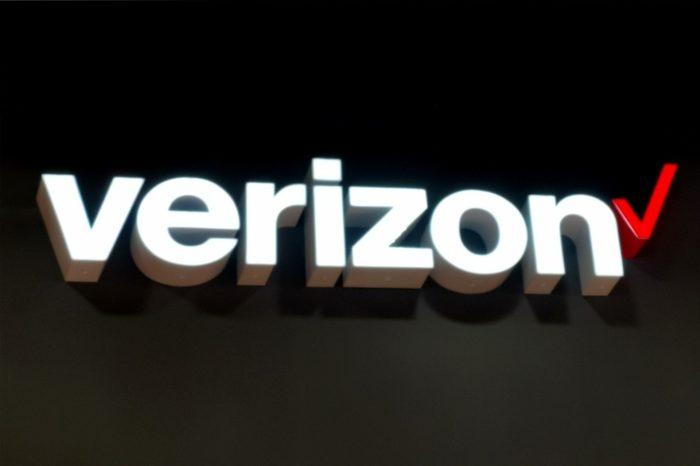 Verizon otwiera placówkę na potrzeby testów łączności 5G w Wielkiej Brytanii. Będzie skupiała się na badaniu zastosowań i rozwojem mmWave.