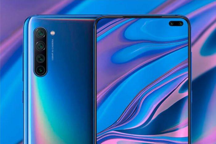 Xiaomi Mi 10 będzie wyposażony w aparat o imponującym zoomie. Premiera telefonu odbędzie się najprawdopodobniej... online.