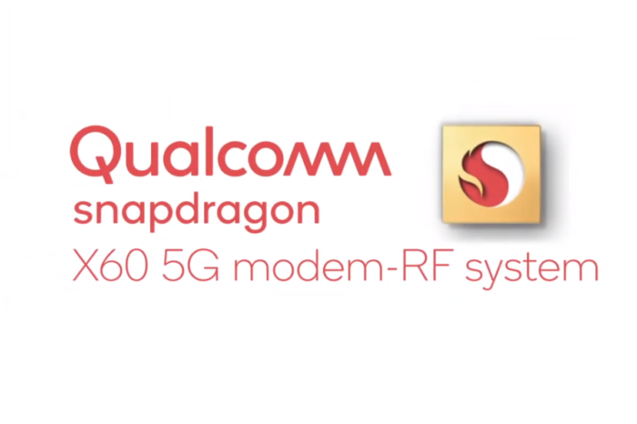 Qualcomm Snapdragon X60 to nowy modem 5G amerykańskiej firmy. Chociaż zaprezentowany oficjalnie, nie pojawi się w gotowych urządzeniach zbyt szybko.