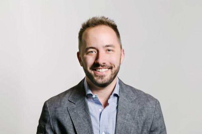 CEO Dropboxa, Drew Houston, dołączy do zarządu Facebooka. Siła prezesa społecznościowego giganta w jego własnej firmie wzrośnie.