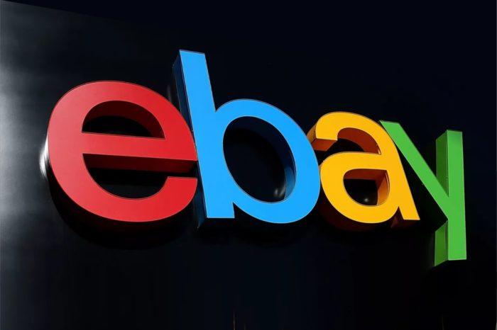 EBay chce sprzedać część biznesu, aby zrealizować plan oddzielenia działalności reklamowej, wartość transakcji może osiągnąć kwotę około 10 miliardów dolarów.