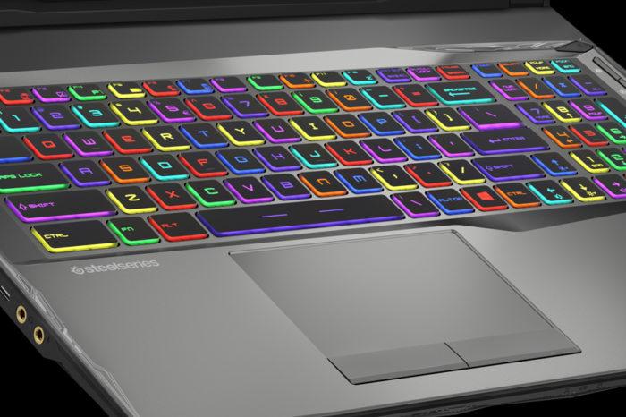 Laptop MSI GP75 z wciąż nieogłoszonym jeszcze procesorem Intel Core i7-10750H trafił na stronę internetową azjatyckiego partnera firmy