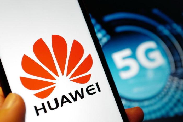 63% udziału w dostawach smartfonów 5G na największym rynku świata. Huawei ma powody do zadowolenia - producent zdominował pierwszy kwartał roku w Chinach.