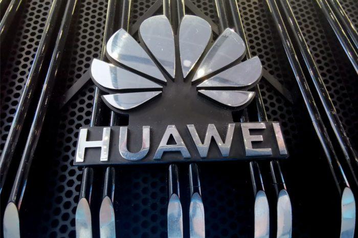 """""""Cyfryzacja przemysłowa oparta na technologii 5G zapewnia nową wartość"""" podkreślił podczas konferencji Better World Summit 2020, Ritchie Peng, prezes linii produktów 5G Huawei."""