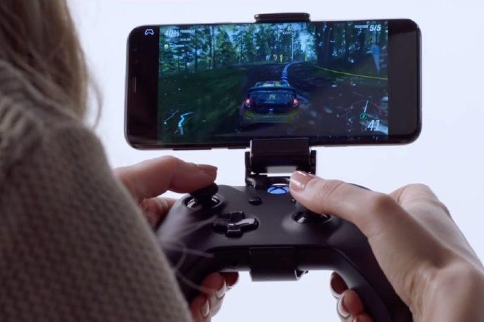 Samsung i Microsoft zawiązują partnerstwo na rzecz cloud-gamingu. Streaming gier z XBox na telefonach południowokoreańskiego giganta może zatrząść cyfrową rozrywką.