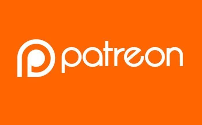 Patreon wchodzi do świata mikropożyczek uruchamiając Patreon Capital. Czy platformy tego typu zdołają wziąć na siebie część roli sektora bankowego?