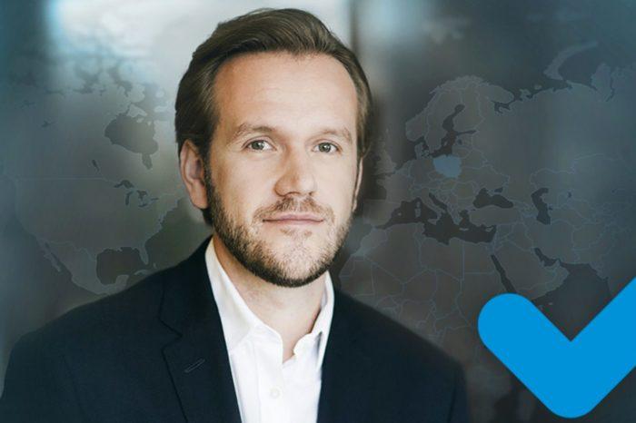 Przed nami lata wzrostów inwestycji w chmurę! - komentuje Paweł Borowski, współwłaściciel i Członek Zarządu w ITMAGINATION.