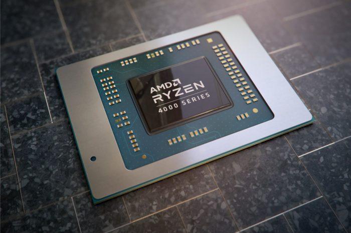Cel, który wyznaczyło sobie 6 lat temu AMD w zakresie efektywności energetycznej nie tylko został spełniony, ale założenie został wyraźnie przekroczony.