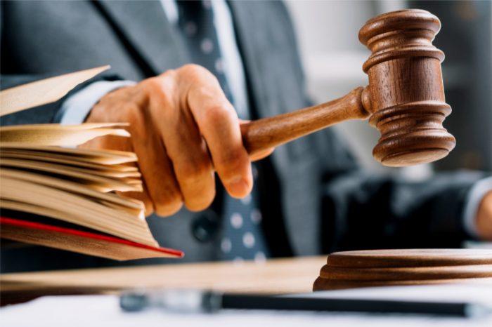 Action przekazał, że Sąd Rejonowy dla m. st. Warszawy odwołał rozprawy i posiedzenia jawne z powodu COVID-19 do dnia 30 kwietnia 2020 r., odwołując tym samym rozprawę w postępowaniu sanacyjnym o zatwierdzeniu układu.