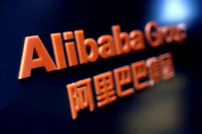 AliExpress platforma zakupowa należąca do Alibaba Group, zapowiada dalsze inwestycje w naszym kraju oraz zacieśnianie współpracy z bankami.