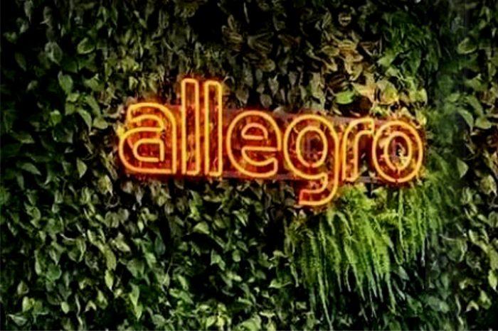 Urząd Ochrony Konkurencji i Konsumentów wszczął postępowanie wyjaśniające dotyczące praktyk Allegro. UOKiK sprawdzi zasady współpracy między Allegro a sprzedawcami.
