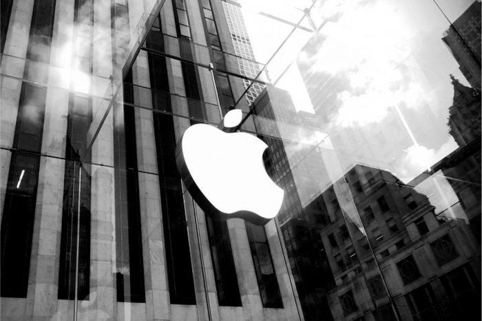 Francuski urząd antymonopolowy nakłada karę w wysokości 1,1 miliarda euro na Apple. Powodem mają być praktyki producenta w kwestii dystrybucji produktów.