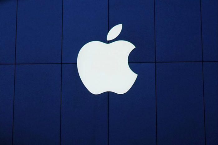 Apple ogłasza wydarzenie planowane na 13 października. Czy to właśnie wtedy zobaczymy nowe iPhone'y?