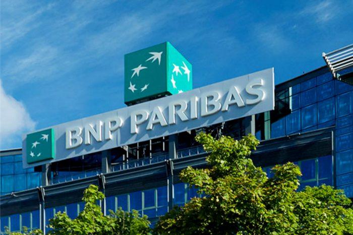 BNP Paribas przekroczył barierę miliona aktywnych użytkowników korzystających z kanałów zdalnej komunikacji z bankiem za pomocą systemu bankowości elektronicznej GOonline oraz GOmobile.