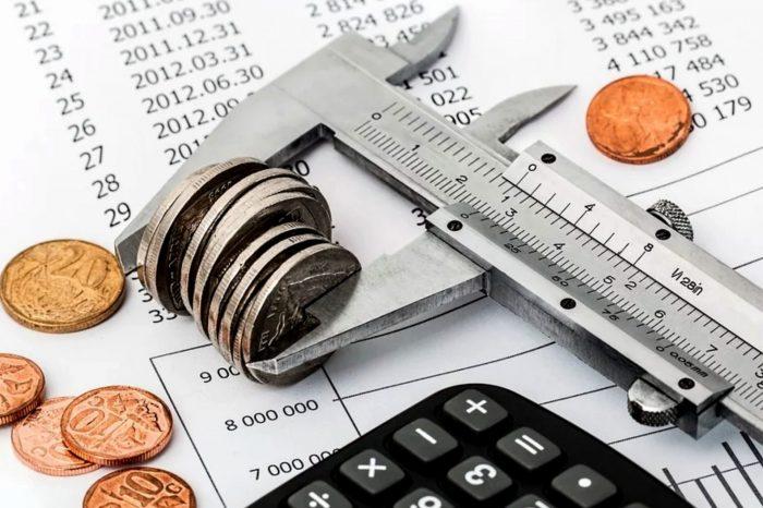 Wartość zaległości firm wobec partnerów biznesowych i banków wzrosły na koniec 2019 r. do 32,25 mld zł, wynika z danych Rejestru Dłużników BIG InfoMonitor oraz Biura Informacji Kredytowej.