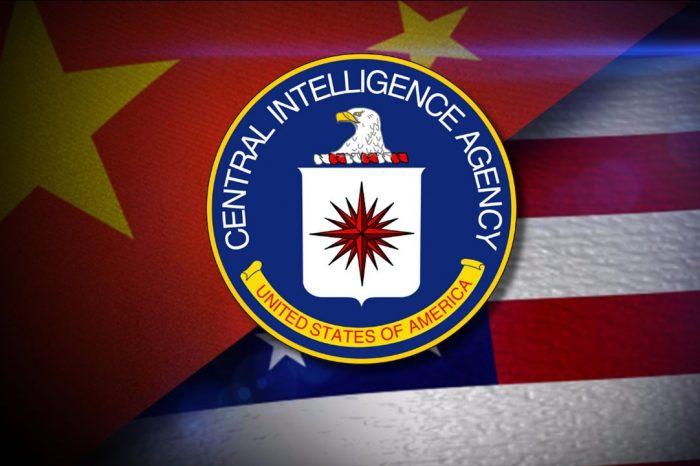 CIA wynajmowała hakerów by śledzić Chiny? Chińska firma Qihoo 360 zajmująca się cyberbezpieczeństwem oskarża CIA o trwającą 11 lat kampanię hakerską.