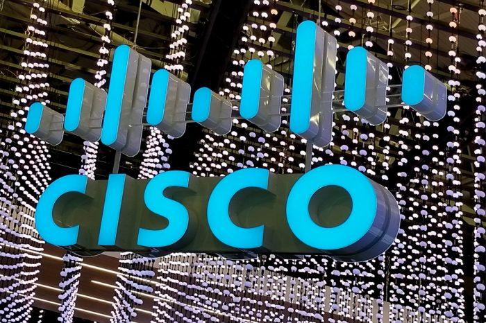 """Cisco rozbudowuje portfolio produktów """"Cisco Designed"""". Nowe, działające w chmurze rozwiązania Cisco dla małych firm są łatwo dostępne oraz proste w instalacji i utrzymaniu."""