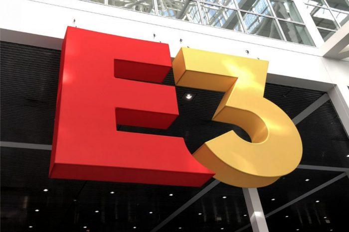 E3 2020 oficjalnie odwołane! Najważniejsza na świecie impreza przemysłu gier komputerowych oraz video, nie odbędzie się z powodu światowej pandemii Koronawirusa COVID-19.