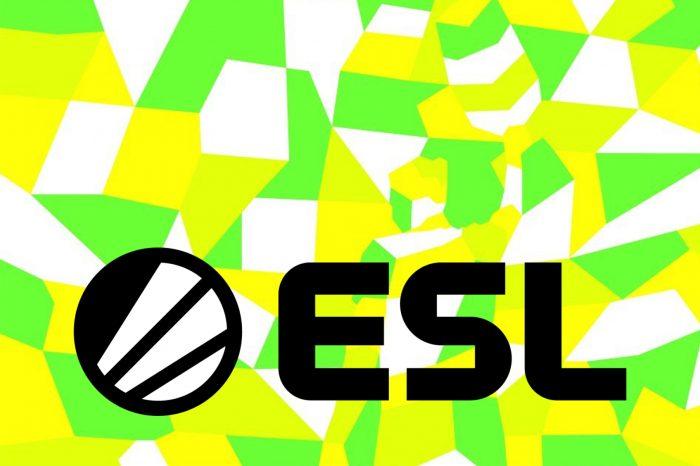 ESL ogłosiło dziś wdrożenie jednego z czterech globalnych Centrów Produkcyjnych w Polsce. ESL Production Hub będzie odpowiedzialny za realizację międzynarodowych formatów e-sportowych.