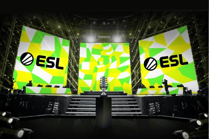 ESL, największa firma e-sportowa na świecie ogłosiła, że oba turnieje ESL One powered by Intel – Los Angeles i Birmingham 2020, rozegrane zostaną w trybie online.