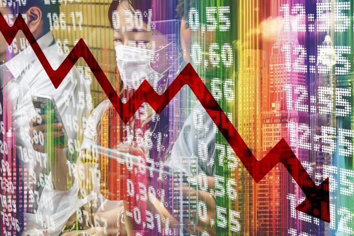 Wywołana przez koronawirusa epidemia niezmiennie ciąży rynkom akcji, sytuacja na WIG20 jest dramatyczna, a Inwestorzy na GPW wypatrują pomocy w bankach centralnych.