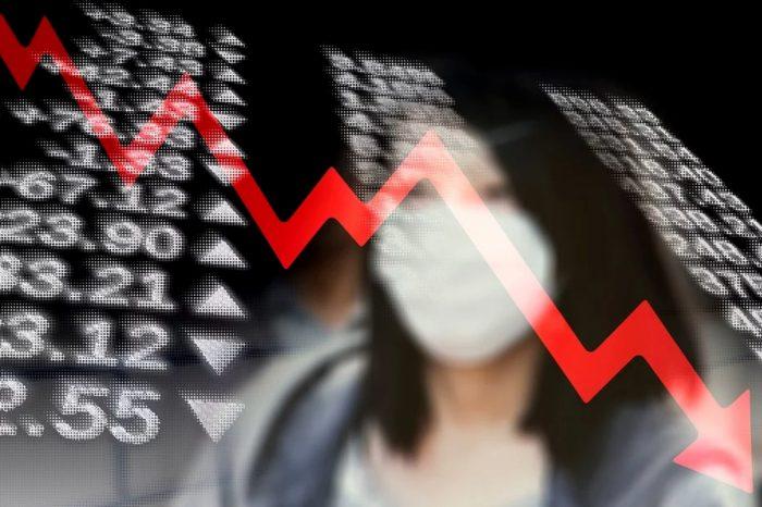 Koronawirus ma negatywny wpływ na funkcjonowanie blisko 39% firm MŚP, wynika z badania IMAS International, na zlecenie Rzetelnej Firmy, działającej w ramach Kaczmarski Group - podał Krajowy Rejestr Długów.